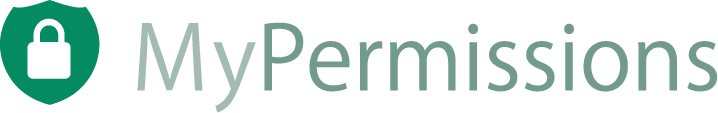 logo_mypermissions